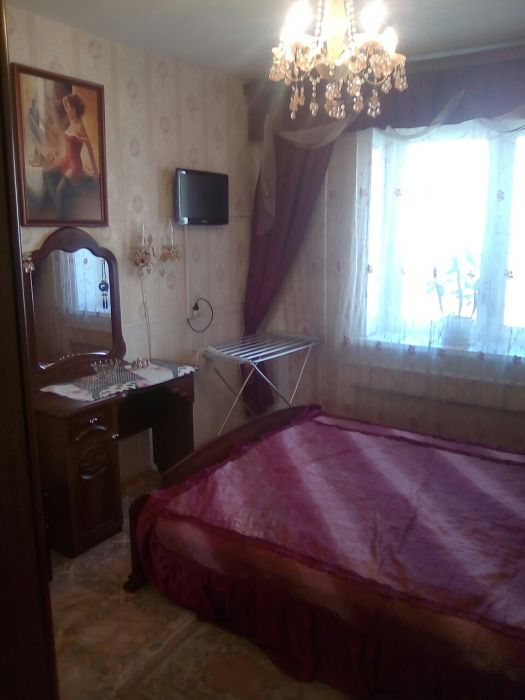 сможете только купить комнату в пушкино московская обл публикуем как положительные